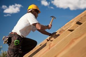 Diberville MS roofing repair