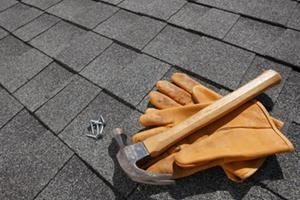 Biloxi MS Roofing Repair