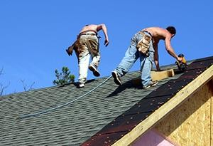 Lee and Collier County Roofing