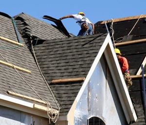 Lee and Collier County Roof Repair