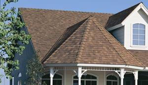 Sanibel Roofing