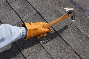Marco Island Roofing
